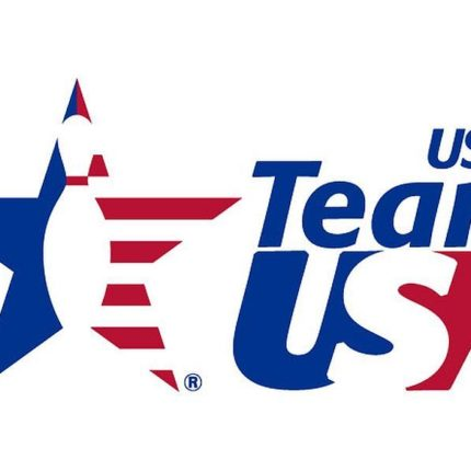 Six Team USA women selected for 2017 World Championships