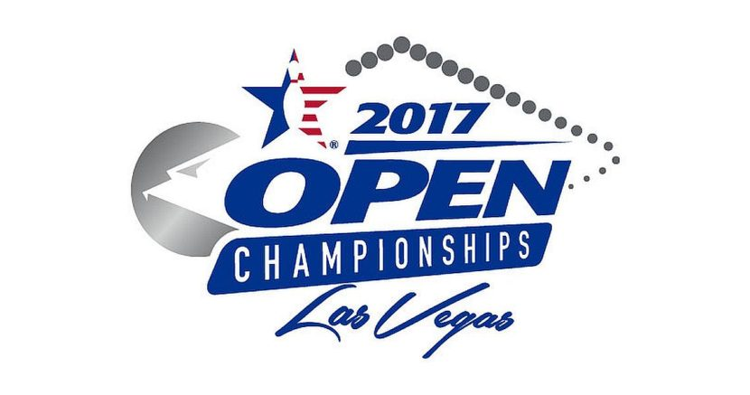 2017 USBC Open Championships in Las Vegas extended by a week