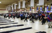 Open Championships secrecy puts the average bowler at a disadvantage