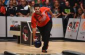 Sold-out field set for PBA Xtra Frame Tour stop in Wilmington