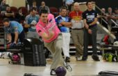 Updated 2017 PBA Tour Schedule & Champions