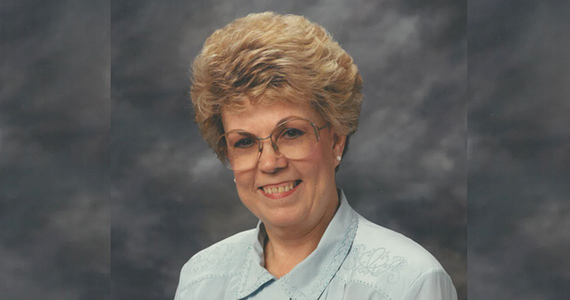 USBC Hall of Famer Betty Mivelaz dies at 86