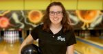Illinois' Natalie Koprowitz named Alberta E. Crowe Star of Tomorrow