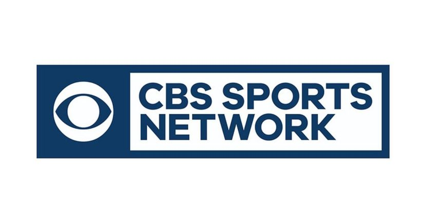 CBS Sports Network to televise 23 bowling events in 2017