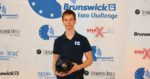 Cut to top 50 players surpasses 1400-mark at Brunswick Euro Challenge
