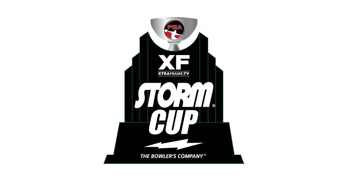 Field of nearly 200 set for first PBA Xtra Frame Storm Cup event ...