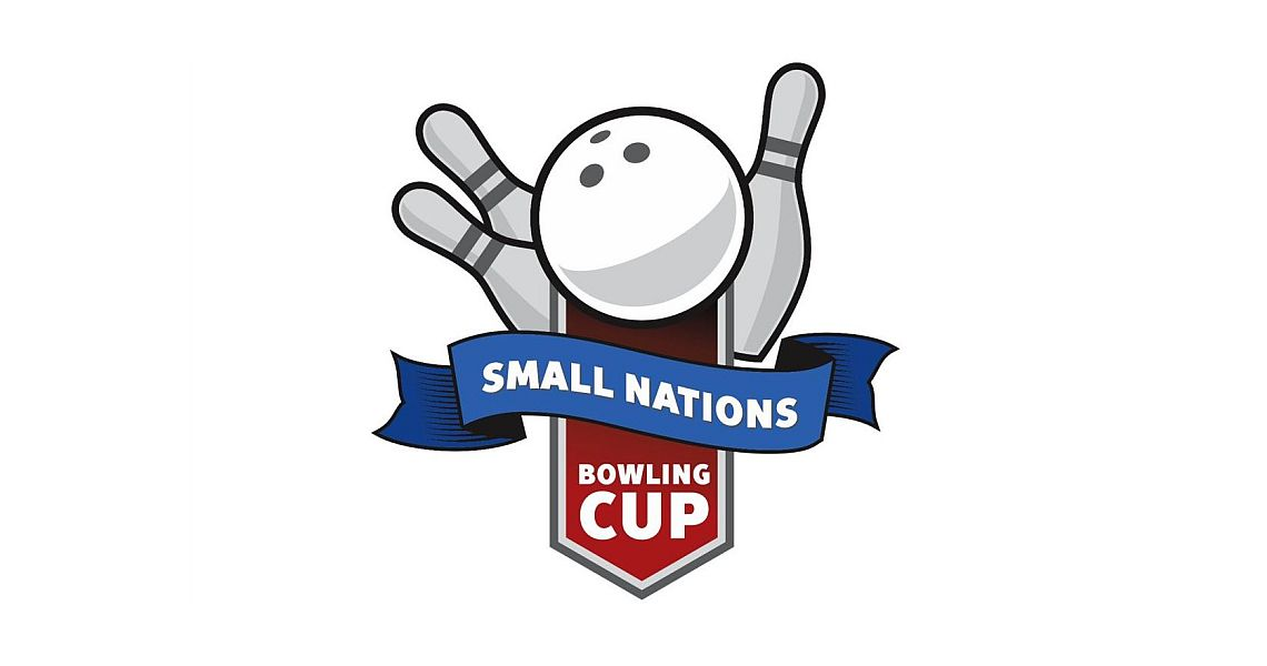 San Marino to host inaugural Small Nations Cup March 15-19