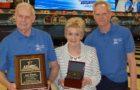 Les Zikes celebrates 65 years at USBC Open Championships