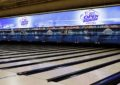 Immediate schedule and policy changes ahead for USBC Open Championships