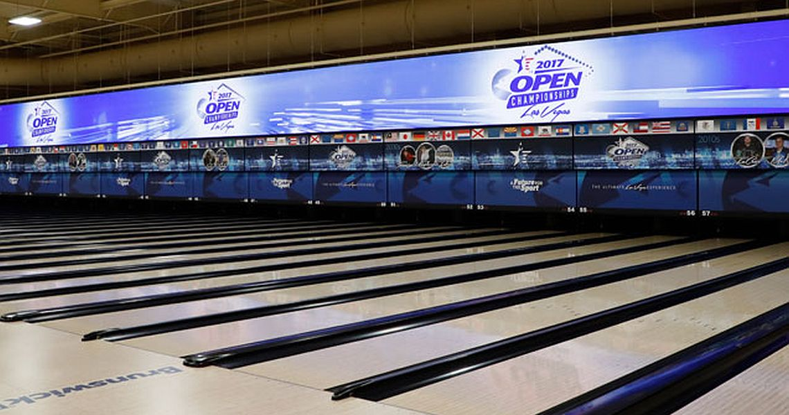 Immediate schedule and policy changes ahead for Open Championships