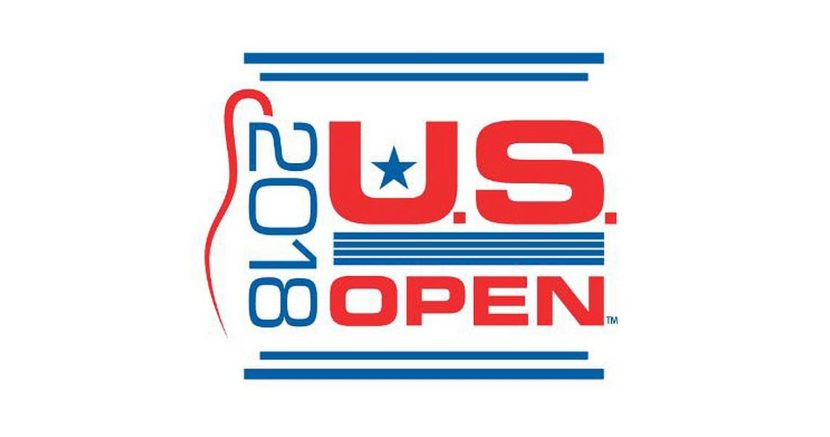 2018 U.S. Open to feature several lane patterns, fresh oil for each squad