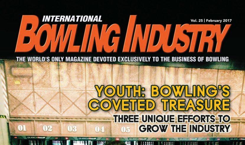 IBI February Magazine '17