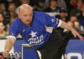 2017 PBA50 Tour Schedule & Champions