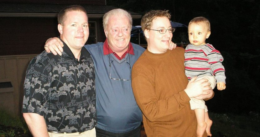 Bowling community mourns the loss of Jimmy Mack By Joan Taylor
