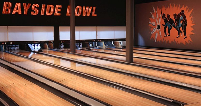 PBA Tour returns to Maine for Doubles Championship