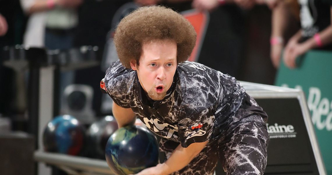 China Boosts Wsob Ix Field To 28 Countries British Virgin