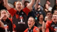 Philadelphia, Dallas win overtime thrillers as PBA League gets underway