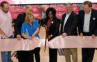 98th USBC Women's Championships underway in Baton Rouge