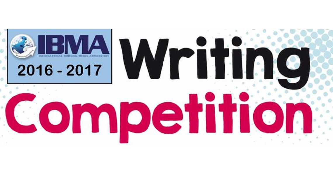 IBMA announces Writing Competition Award winners