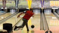 Bob Learn Jr. surges into first round lead in PBA50 Players Championship
