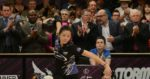 Bernice Lim once again ready to solve puzzle that is the USBC Queens