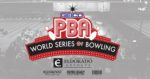 World Series of Bowling IX returns to Reno November 7-19