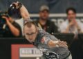 Coldwater, Ohio to host PBA Xtra Frame Storm Cup Series finale