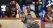 EJ Tackett bids for 8th title Monday in PBA XF Wilmington Open