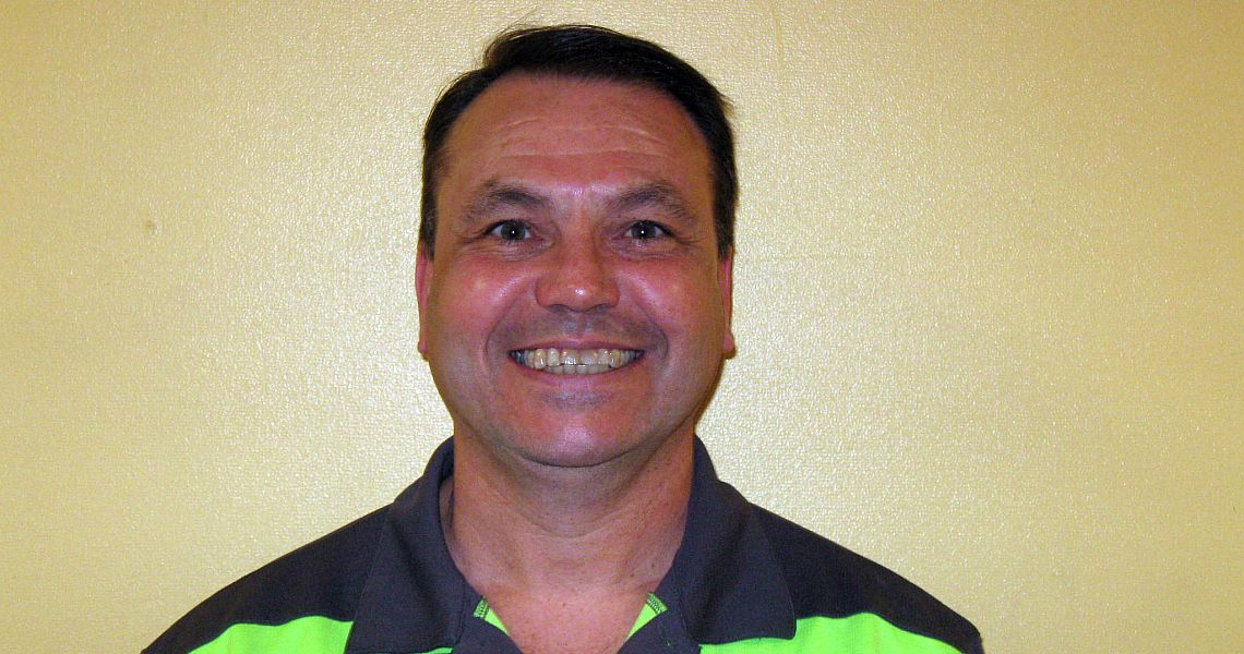 Lathrop, Monacelli lead PBA50 Johnny Petraglia BVL Open First Round
