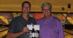 Bryan Goebel wins PBA50 Players Championship for first senior title
