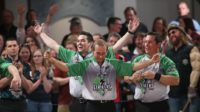 PBA League returns to Portland, Maine in April 2018 for Season Six