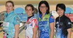 Kelly Kulick earns top seed for PWBA Fountain Valley Open finals