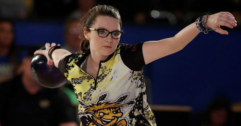 ISC champion Brummett returns to Baton Rouge for 2017 USBC Queens