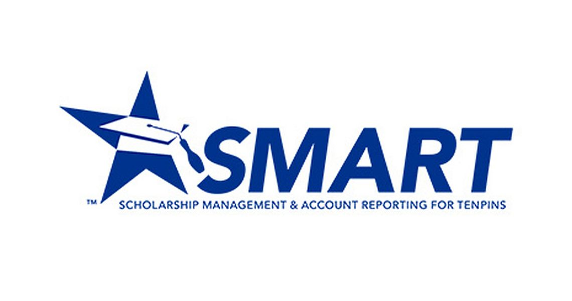 SMART Corporation to make $1 million distribution to providers' funds