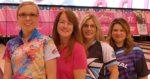 Diamond Division sees shakeup at 2017 USBC Women's Championships