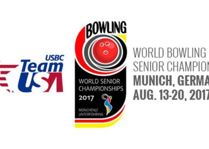 U.S. teams selected for 2017 World Senior Championships