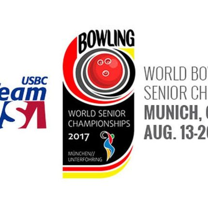 U.S. teams selected for 2017 World Senior Championships