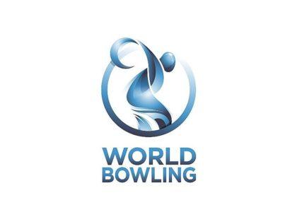 2017 World Championships moves to Las Vegas