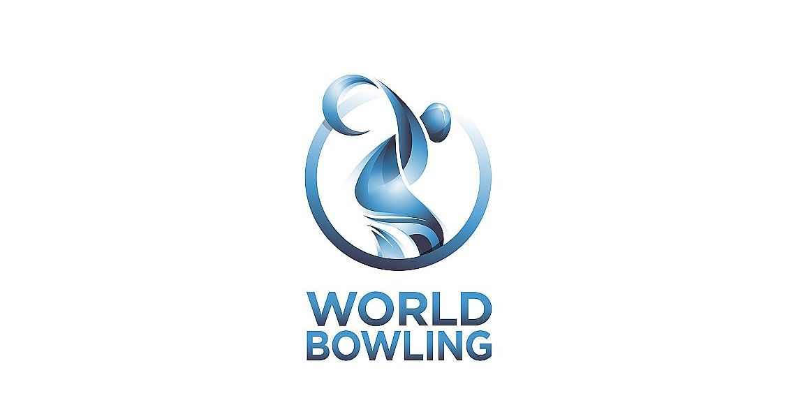 World Bowling signs contract with Lanetalk