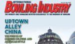 IBI May Magazine '17