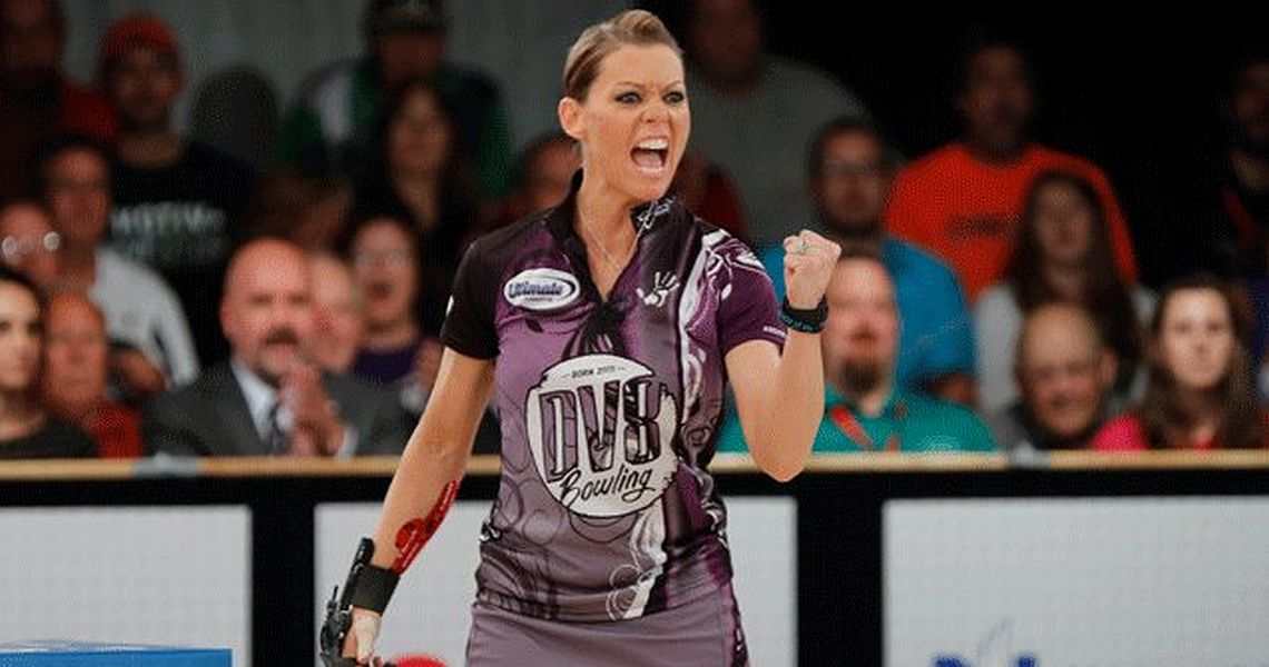 PWBA returns to Sun Valley Lanes for PWBA Lincoln Open