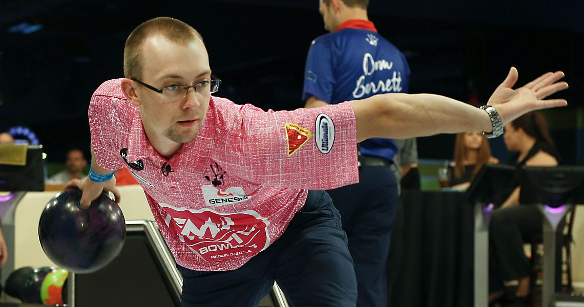 PBA Tour returns to CBS Sports Network for PBA Tour Finals