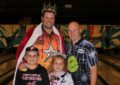 Wes Malott defeats Tommy Jones to retain King of Bowling crown