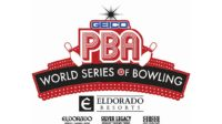 GEICO PBA WSOB IX closing in on international record
