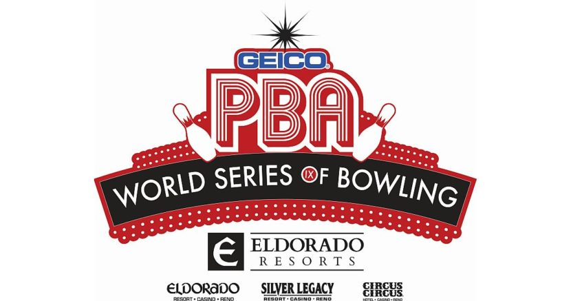 """Animal Pattern Shuffle"" adds to intrigue at GEICO PBA WSOB IX"
