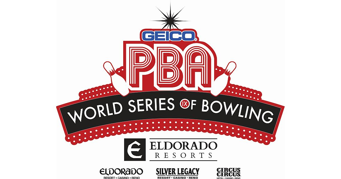 PBA announces Ultimate Fan Experience Packages for GEICO WSOB IX