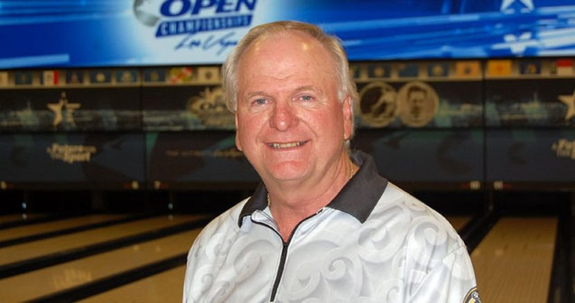 Two bowlers roll perfect games at 2017 USBC Open Championships