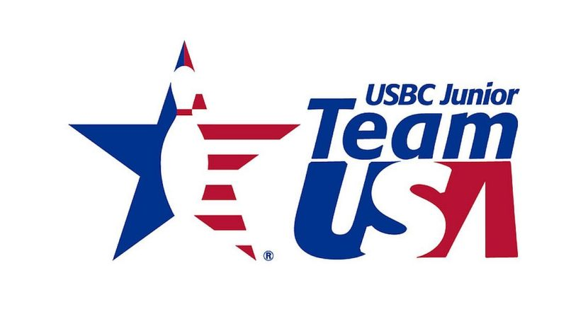 Junior Team USA squads selected for 2017 TOA, PABCON Youth
