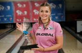 Daria Pajak wins first title at PWBA Greater Detroit Open