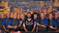Anyone need a sub? Jason Belmonte makes USBC Open Championships debut